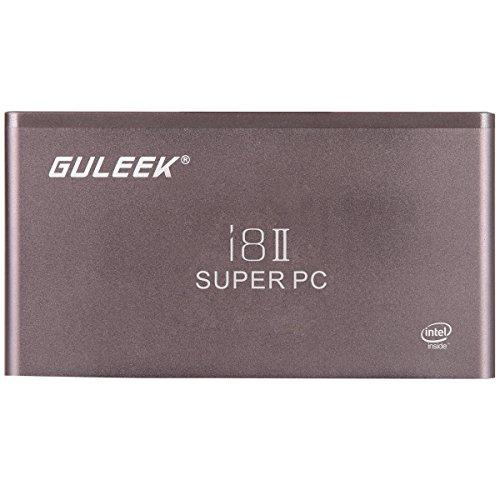 Guleek I8