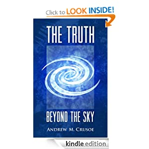 The Truth Beyond the Sky (The Epic of Aravinda)