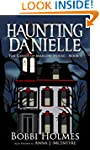 The Ghost of Marlow House (Haunting D...