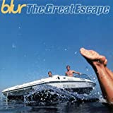 The Great Escapeby Blur