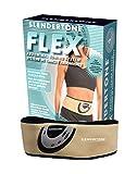 Slendertone Flex 4 Program Abdominal Toner for Women