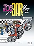 Joe Bar Team 07 title=