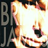 Brian Jamesvon &#34;Brian James&#34;