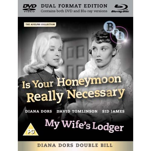 Is-Your-Honeymoon-Really-Necessary-My-Wifes-Lodger-DVD-Blu-ray