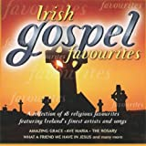 Irish Gospel Favourites Various Artists