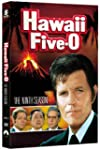 Hawaii Five-O - The Complete Ninth Se...