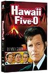 Hawaii Five-O - The Complete Ninth Se...