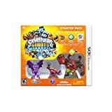Skylanders Giants - Starter Pack (Nintendo 3DS)