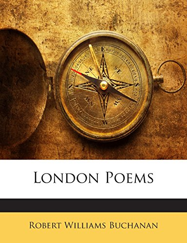 London Poems