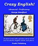 Crazy English - Advanced - Proficiency