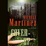 Cover-Up | Michele Martinez