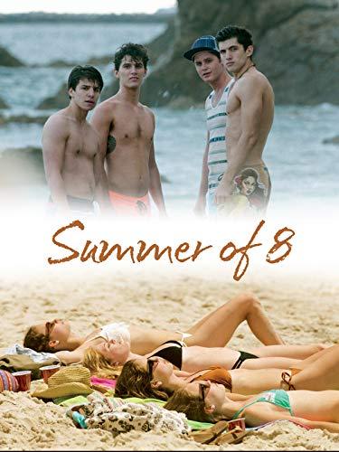 Summer of 8 on Amazon Prime Video UK