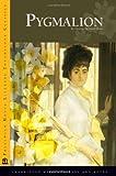 Image of Pygmalion - Literary Touchstone Classic