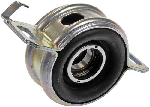 Dorman 934-401 Drive Shaft Center Support Bearing (Toyota Drive Shaft compare prices)