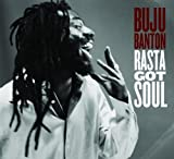Rasta-Got-Soul-[Vinyl]