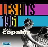 Salut Les Copains Hits 1961