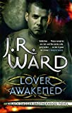 Lover Awakened (Black Dagger Brotherhood)
