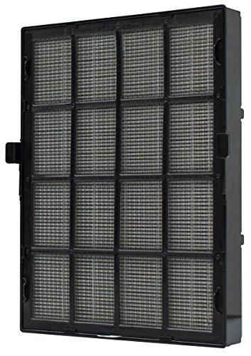 ideal-8710001-eon-ideales-filtro-combinado-azul-para-el-tamano-de-la-habitacion-ap15-hasta-15-m-negr