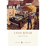 Land Roverby James Taylor
