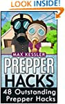 Prepper Hacks: 48 Outstanding Prepper...