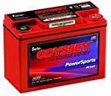 Odyssey PC545 Powersports Battery