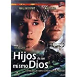 Edges of the Lord [ NON-USA FORMAT, PAL, Reg.2 Import - Spain ]