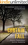 Curtain Fall: Second Edition, Disaste...