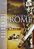 History Classics: Ancient Rome