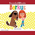 Barkus | Patricia MacLachlan