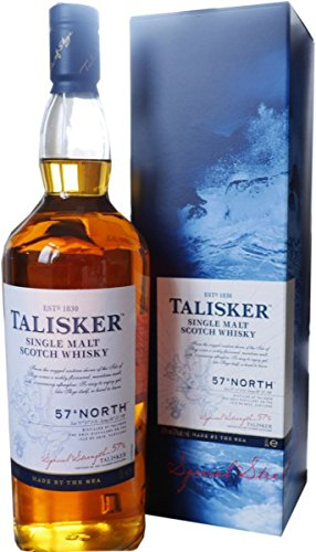 talisker-57-nord-single-malt-scotch-whisky-1-l