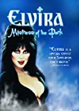 ELVIRA, Mistress of the Dark DVD