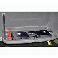 Bmw 82-11-0-146-022 5 Series 7 Series First Aid Kit from BMW