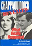 Chappaquiddick Revealed