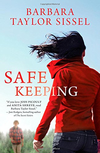 Image of Safe Keeping