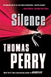 Silence (0156033305) by Perry, Thomas