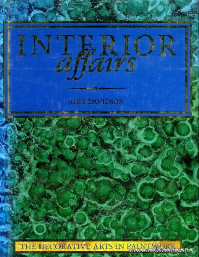 interior-affairs-the-decorative-arts-in-paintwork