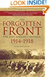 The Forgotten Front: The East African...