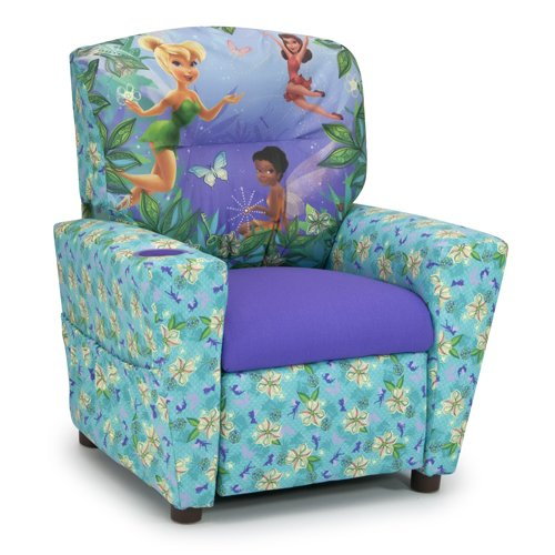 Childs Recliner Chair