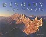 echange, troc Guillaume Laget, Sébastien Langais - Dévoluy et Gapençais (F/GB)