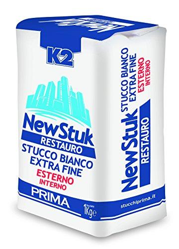 stucco-riempitivo-per-esterni-kg-1-confezione-da-24pz