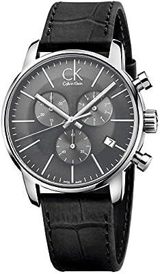Calvin Klein Watch K2G271C3