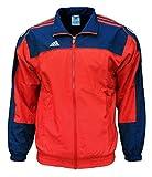 adidas Men's 3S Essentials Warm Up Training Jacket