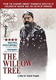 Willow Tree [DVD] [2005] [Region 1] [US Import] [NTSC]