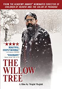 Willow Tree, The