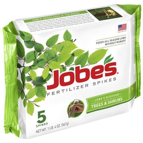 full-year-tree-and-shrub-fertilizer-spikes-5pk-tree-shrub-spikes