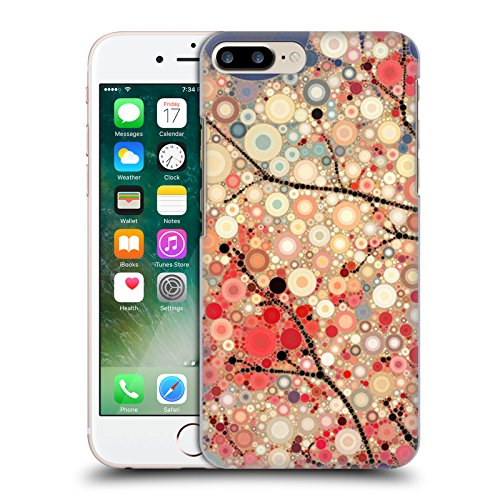 official-olivia-joy-stclaire-positive-energy-circles-hard-back-case-for-apple-iphone-7-plus