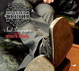 Soul Integration by Monsieur Dubois (2008-01-08)