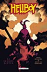 Hellboy T10: La grande battue