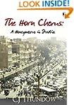 The Horn Chorus: A Honeymoon in India