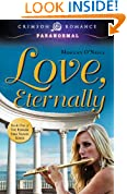 Love, Eternally (Crimson Romance)